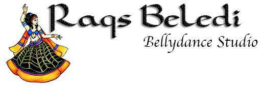 Raqs Beledi Bellydance Studio